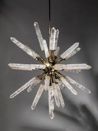 Chandelier Cleaning London Best 25 Crystal Lights Ideas On Pinterest Unique Lighting