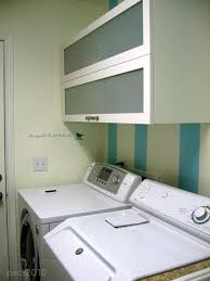Ikea Laundry Room Wall Cabinets Wall Cabinets For Laundry Room Spurinteractive