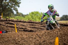 who won the motocross race today motocross action magazine motocross action mid week report by
