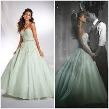 robe de mariã e disney robes mariã e 9 images robe de mariée de princesse de luxe