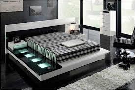 chambre moderne noir et blanc best chambre moderne noir et blanc ideas lalawgroup us lalawgroup us