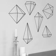wall decor black shenra com