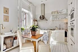 tavoli per sale da pranzo 7 consigli per scegliere il tavolo pi禮 adatto alla tua sala da