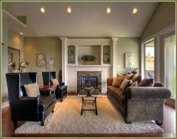 throw rugs for living room area rugs image area rugs living room colorful area rugs images