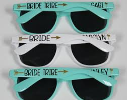 personalized sunglasses wedding favors specializing in personalized sunglasses and by theglassheartco