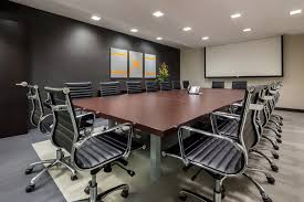 Small Office Space For Rent Nyc - midtown east office space nyc 212 601 2700 575 lexington avenue