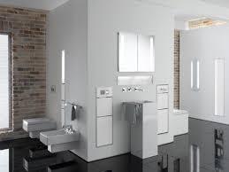 Esszimmer Fellbach Mittagstisch Badezimmer Vorwand Design