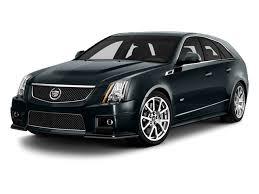 cadillac cts v 2014 price cadillac cts v wagon cts v wagon history cts v wagons and