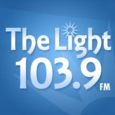 103 9 the light phone number the light 103 9 youtube