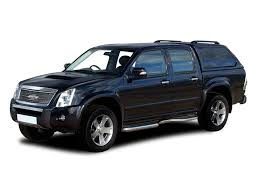 100 manual 2001 isuzu rodeo manual how to replace heater