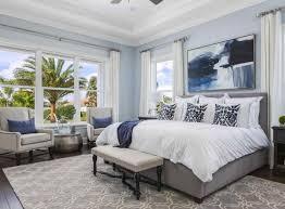 Popular Paint Colors 2017 Living Room Colors Best Home Decor