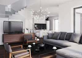 wohnzimmer design ideen inspiration für moderne wohnzimmer homify