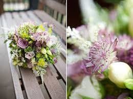 wedding flowers surrey 97 best wedding flowers images on marriage
