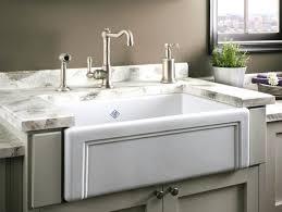 cheap ceramic kitchen sinks ceramic kitchen sink care other price inspirational cream full