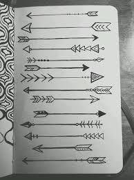Journal Design Ideas Best 25 Notebook Ideas Ideas On Pinterest Diary Ideas Journal