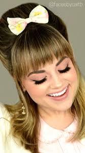 lilith moon youtube cele mai bune 25 de idei despre ariana grande hair tutorial pe