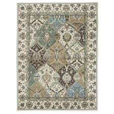 Patio Rugs Clearance by Coffee Tables Outdoor Patio Rugs Clearance Outdoor Rugs Lowes