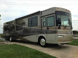 Roll Out Awning For Campervan Awning Your Oasis Elite Door Campervan Kitchen Google Search T