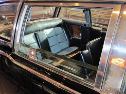 1964 Lincoln Continental Interior 4th Gen Lincoln Continental Gallery Best Movie Cars