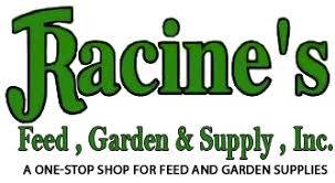Garden Supplies Racine U0027s Feed Garden U0026 Supply Garden Supplies Robertsdale Al