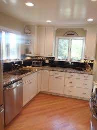 Custom Kitchen Cabinet Doors Cabinets U0026 Drawer Elegant Rustic Kitchen Cabinets For Custom