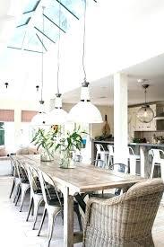 Pendant Light Fixtures Kitchen Fancy Kitchen Table Lighting Bar Lights Pendant Lighting
