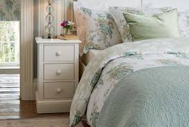 Laura Ashley Bedroom Images Home Page Laura Ashley