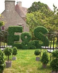 wedding backdrop initials wedding backdrops with your ceremony decor scarlet