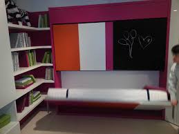 bedroom room decoration ideas diy kids beds with storage bunk cool