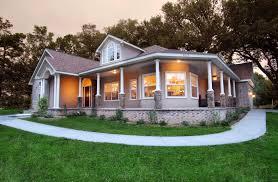 farmhouse plans wrap around porch best home designs with wrap around porch ideas interior design