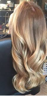 does hair look like ombre when highlights growing out best 25 gold blonde hair ideas on pinterest gold blonde blonde
