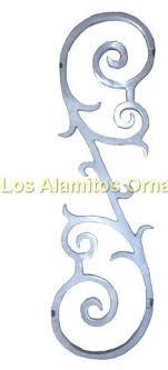 los alamitos ornamental supply inc steel flatbar square