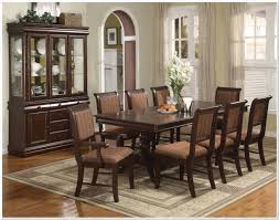 Tuscan Dining Chairs Dining Rooms Impressive Thomasville Dining Chairs Pictures