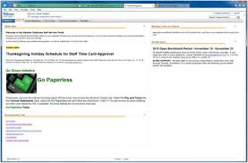go paperless sign up for electronic w2 forms direct deposit