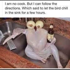 turkey joke ckbooksblog