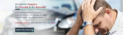 good car insurance companies for young drivers