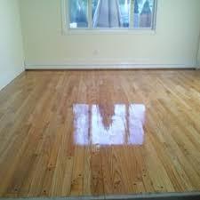 floor sanding flooring 615 charles st charles