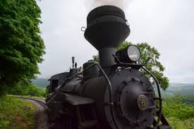 spirit halloween parkersburg wv cass scenic railroad state park west virginia state parks west