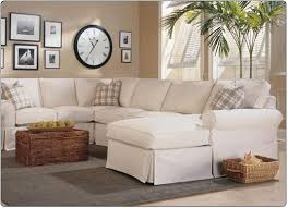sofa outlet sofaoutlet direct va