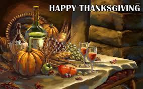 thanksgiving holiday pictures thanksgiving wallpaper 1600x900 wallpapersafari