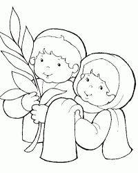 82 best palm sunday images on pinterest diy bible crafts and