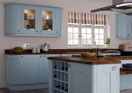 shabby in suburbia think this is the colour for kitchen cabinets
