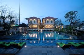 the mansion baliwood resort hotel spa world luxury awards idolza