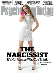 Vanity Psychology Meet The Real Narcissists They U0027re Not What You Think