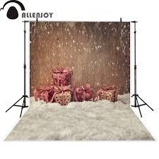 online get cheap christmas spray snow aliexpress com alibaba group