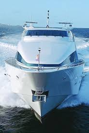 boats sport boats sport yachts cruising yachts monterey boats 48 best my yachts images on pinterest car boats and choppers