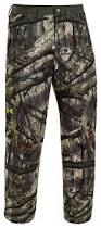 best 10 hunting gear ideas on pinterest survival clothing