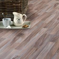 b and q lino flooring u2013 meze blog