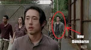 Walking Dead Memes Season 5 - the walking dead season 5 recap episode 12 remember rachel