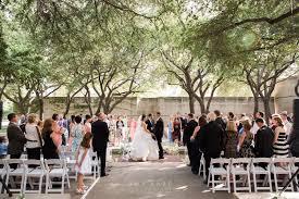 dallas wedding photographer dallas wedding photographer karp kathryn and chris